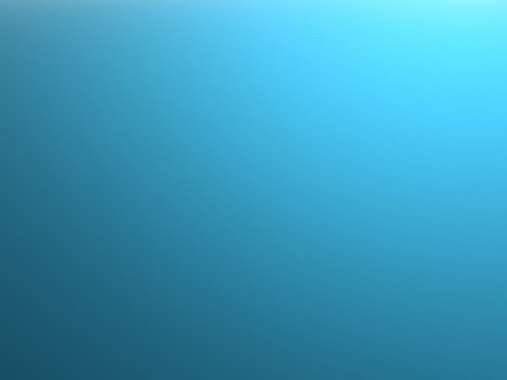 plain-light-blue-backgrounds-1024×768 | wsbu the buzz