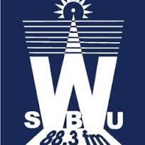 WSBU3