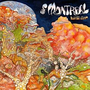 of-Montreal-Aureate_Gloom-600
