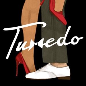 tuxedo-570