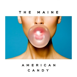The-Maine-American-Candy