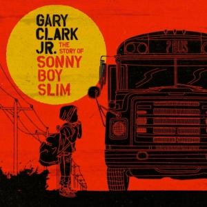 GaryClark-700x700
