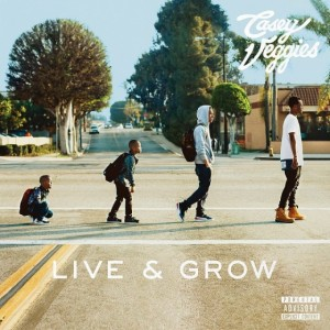 casey-veggies-live-and-grow-560x560