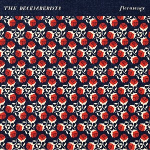 The-Decemberists-Florasongs-558x560