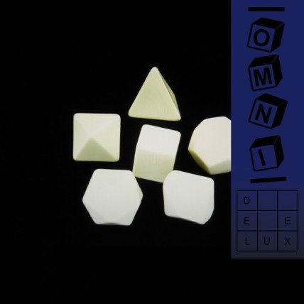 TIM111-OMNI-Deluxe_1600x1600-640x640