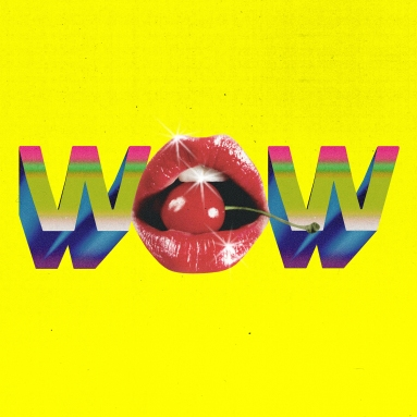 BECK WOW FINAL COVER
