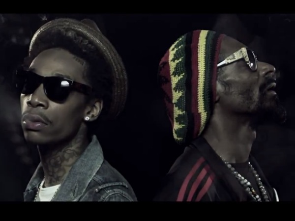 wiz-khalifa-snoop-dogg-french-inhale-600x450