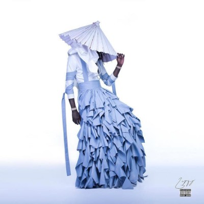 Young-Thug-No-My-Name-Is-Jeffery-Mixtape-Cover-Art-640x640.jpg