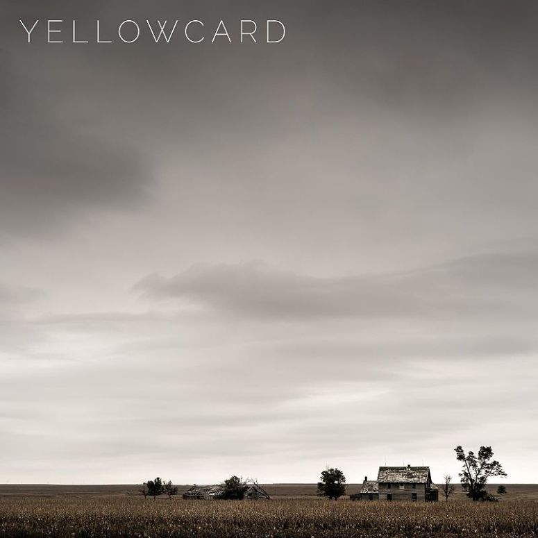 yellowcard_yc
