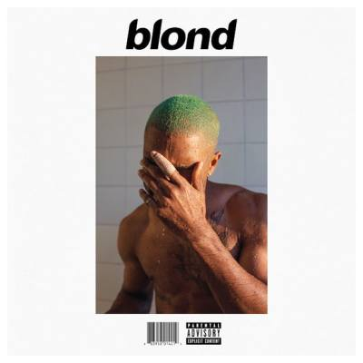 frank-ocean-blond-compressed-0933daea-f052-40e5-85a4-35e07dac73df