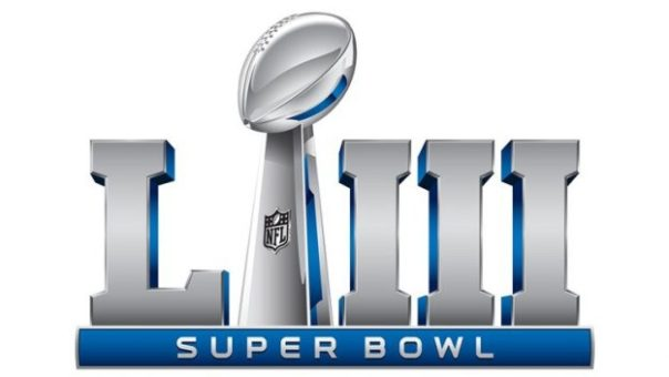 super-bowl-liii-logo-2-625x352