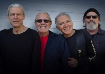 Canned Heat Line up 2019.jpg